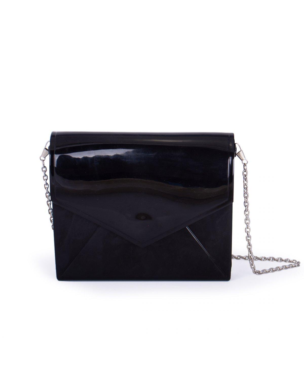 Bolsa Full Casual  para Dama Dalia 9896 Negro